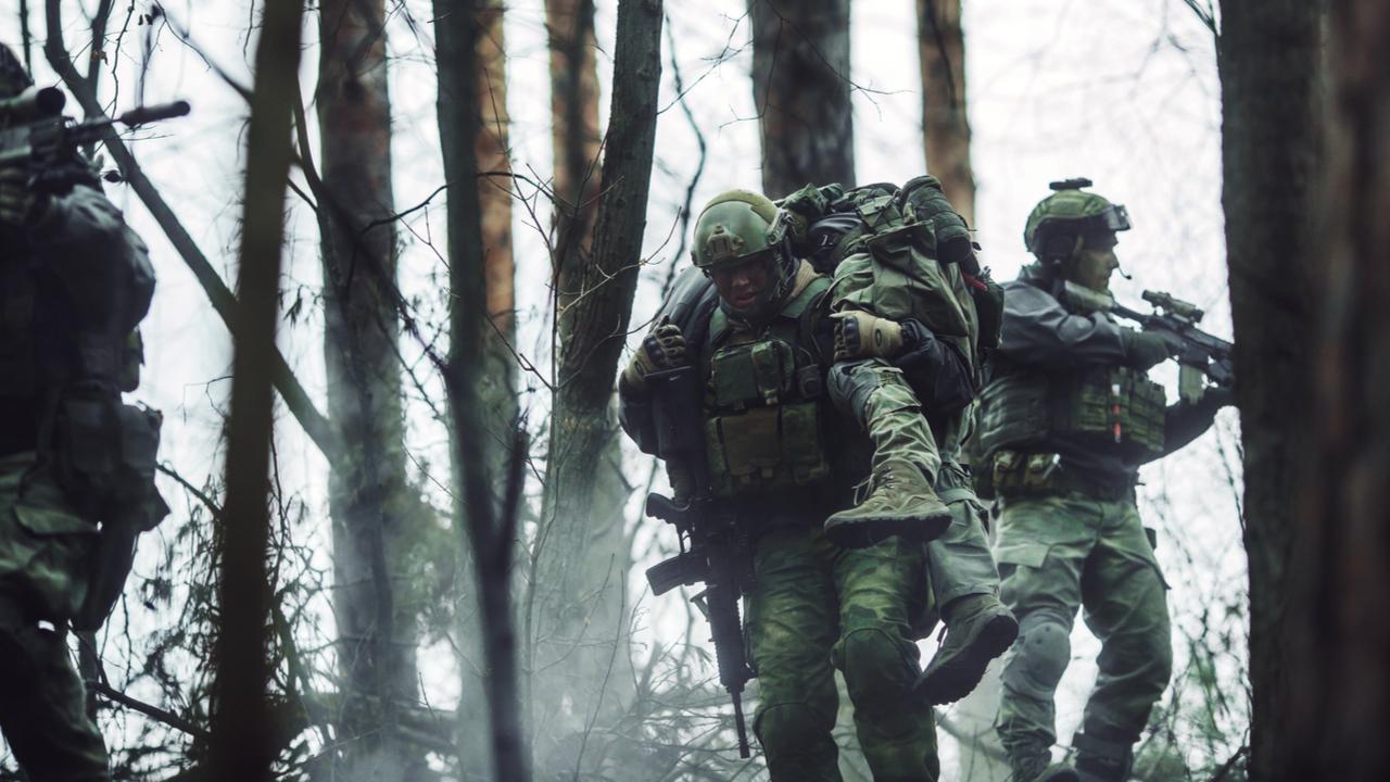 crash-move-combat-lifesaver