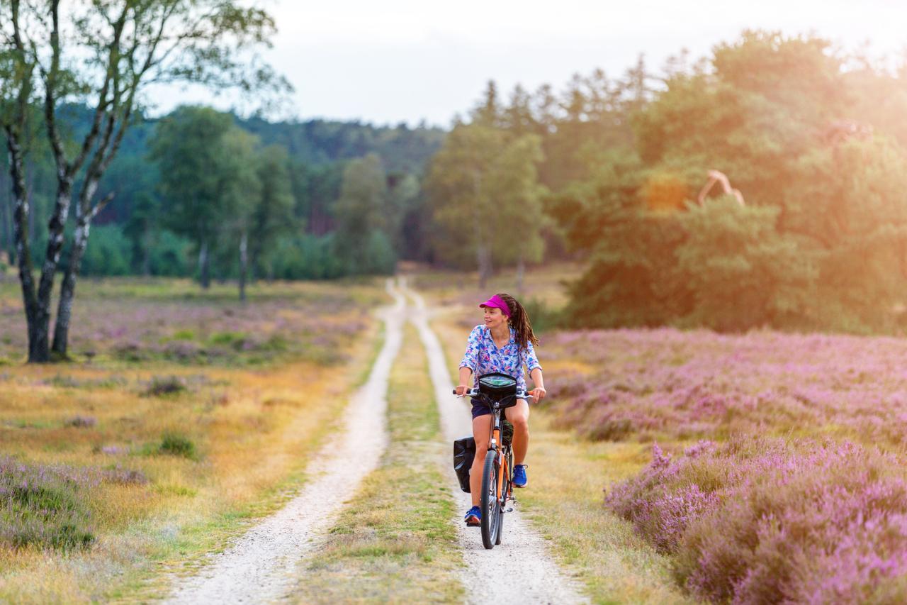 crash-move-project-vrijheid-veiligheid-fietsen