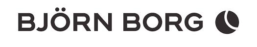 Bjorn Borg