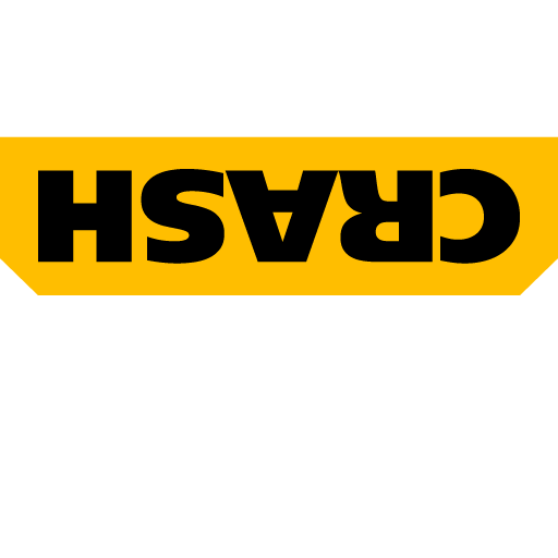CrashMove_Logo_B