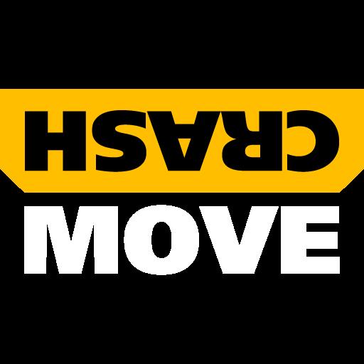 CrashMove_Logo_B
