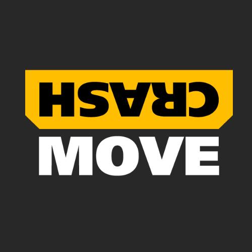 crashmove logo