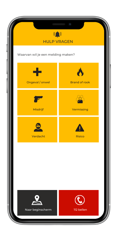 Mockups App (6)-1