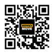 Safety_App-1